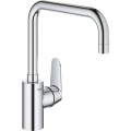 Grohe 32259003