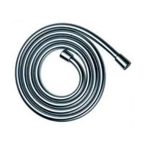 Biały wąż natryskowy Isiflex White 28276450