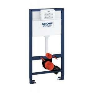 Grohe 38525001