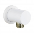 Grohe 27057LS0