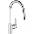 Grohe 31482003
