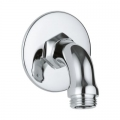 Grohe 28429000