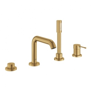 Grohe 19578GN1