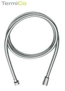 Wąż prysznicowy L-1750 Grohe 28139000