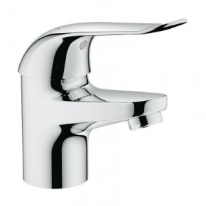 Grohe 32762000