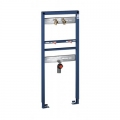 Grohe 38546000