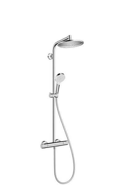 Natynkowa kolumna prysznicowa Hansgrohe Showerpipe 27267000-image_Hansgrohe_27267000_3