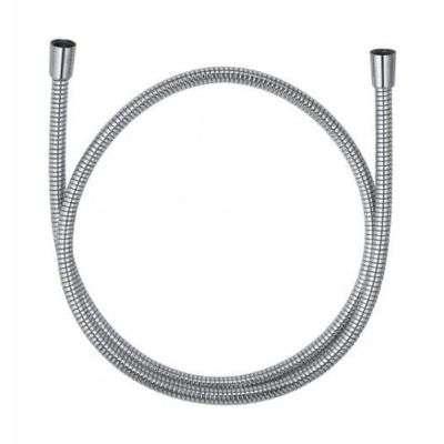 uniwersalny wąż prysznicowy Kludi Sirenaflex 61 004 05 00-image_Kludi_6100405-00_3