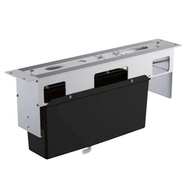 Grohe 29037000 element do baterii wannowych 4 otworowych firmy Grohe.-image_Grohe_29037000_1