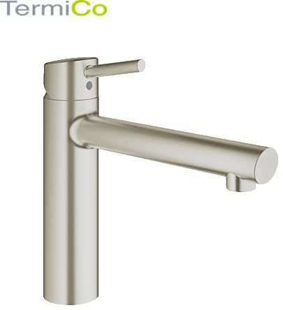 -image_Grohe_31128DC1_3
