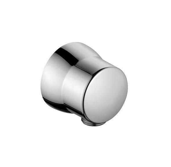 Przyłącze kątowe Kludi Balance do podłączenia zestawu prysznicowego.-image_Kludi_5206105-00_1