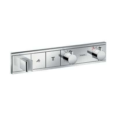 Hansgrohe RainSelect bateria termostatyczna 15355000-image_Hansgrohe_15355000_1
