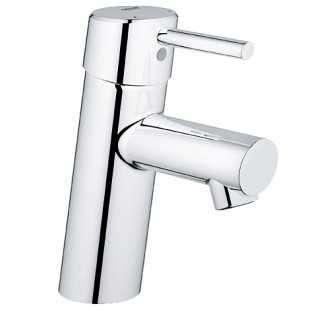 Kran do umywalki Grohe Concetto 32240 10e bez korka automatycznego.-image_Grohe_3224010E_1