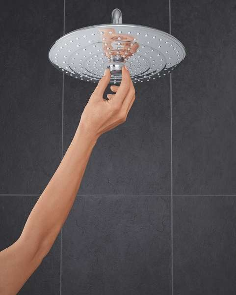 -image_Grohe_27296002_6