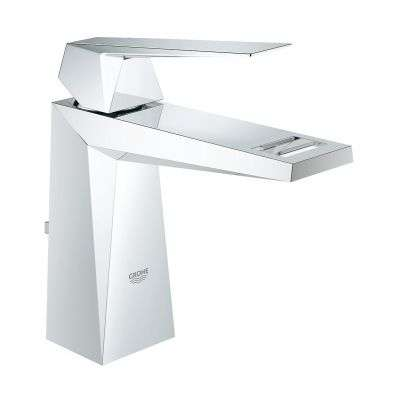 Grohe Allure Brilliant bateria umywalkowa 23029000-image_Grohe_23029000_1