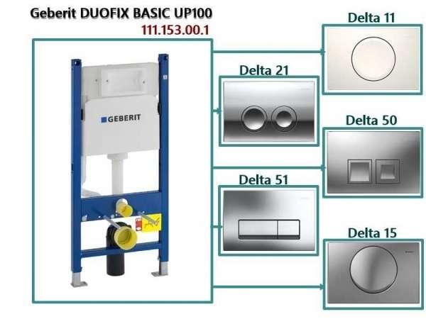 Stelaż podtynkowy Duofix Basic + przyciski delta-image_Geberit_111.153.00.1_4