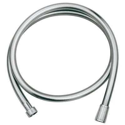 Najlepszy wąż prysznicowy od Grohe - Silverflex L-1250 28362000-image_Grohe_28362000_1