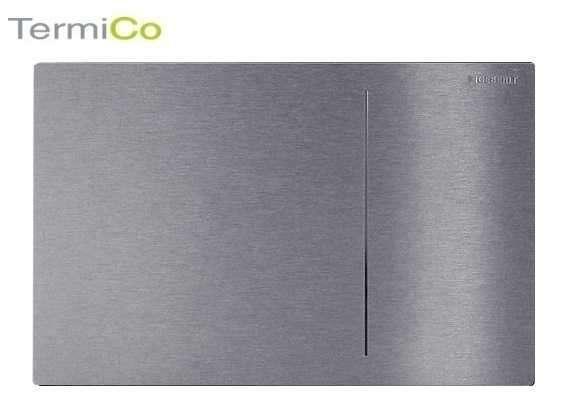 Metalowy przycisk spłukujący Geberit Sigma70 115620FW1-image_Geberit_115.620.FW.1_4