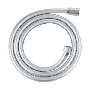 Grohe Silverflex wzmocniony wąż prysznicowy 150 cm chrom 26346000-image_Grohe_26346000_1