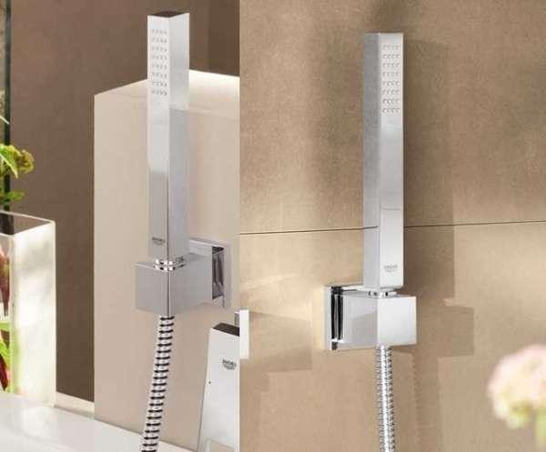 Aranżacja zestawu prysznicowego Grohe Euphoria Cube 27703000-image_Grohe_27703000_4