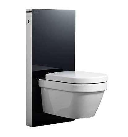 Geberit Monolith modul sanitarny do wc wiszącego 131.022.SJ.1-image_Geberit_131.022.SJ.5_1