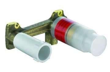 Kludi 38243 uniwersalny element podtynkowy do wszystkich podtynkowych baterii umywalkowych firmy Kludi.-image_Kludi_38243_1