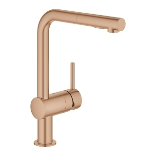 -image_Grohe_30274DL0_1