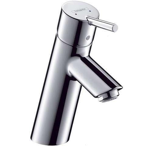 Bateria do umywalki Hansgrohe Talis S2 32040000-image_Hansgrohe_32040000_1