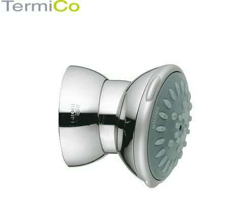 -image_Grohe_28517000_1