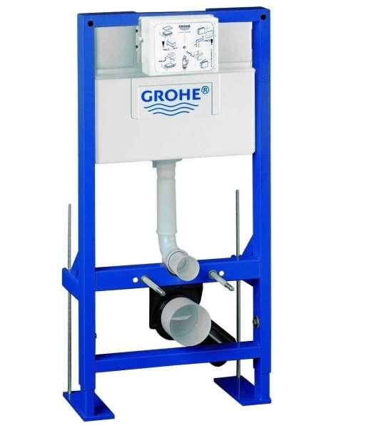 Spłuczka podtynkowa do wc Grohe Rapido SL 38586001 -image_Grohe_38586001_1